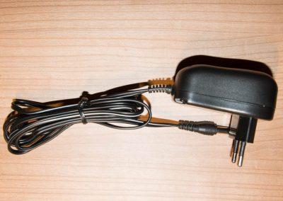 Steckernetzteil 12 V/300 mA